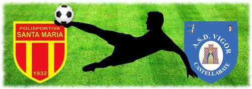 squadre calcio castellabate
