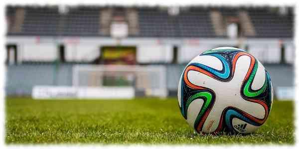 calcio-castellabate