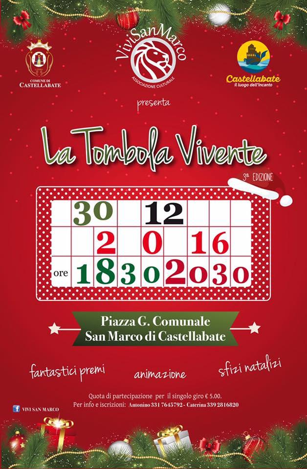 san-marco-di-castellabate-la-tombola-vivente-2016