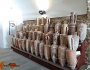 Mostra-Mare-antico-Castellabate