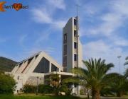 Chiesa SS Immacolata