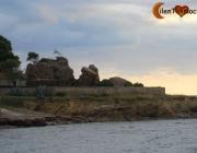 Torre di Licosa (rudere)