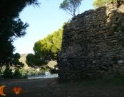 Torre di Ogliastro o di Ogliarola