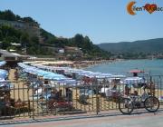 Spiaggia Pozzillo