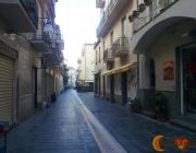 Corso Matarazzo