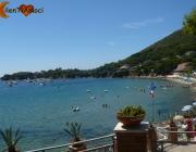 Ogliastro Marina