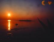 tramonto-licosa-castellabate