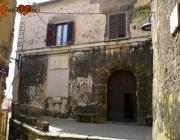 Palazzo Matarazzo