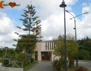 Chiesa Santa Rosa da Lima