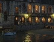 Porto-delle-Gatte-in-Benvenuti-al-Sud-2