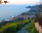 sentiero-marina-borgo-Castellabate