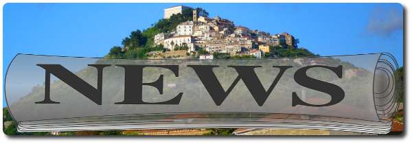cop news castellabate cta