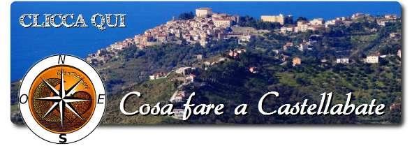 informazioni turistiche castellabate.jpg