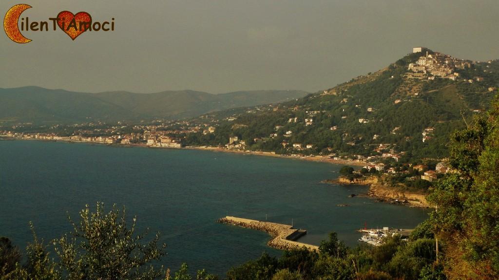 Golfo di Castellabate