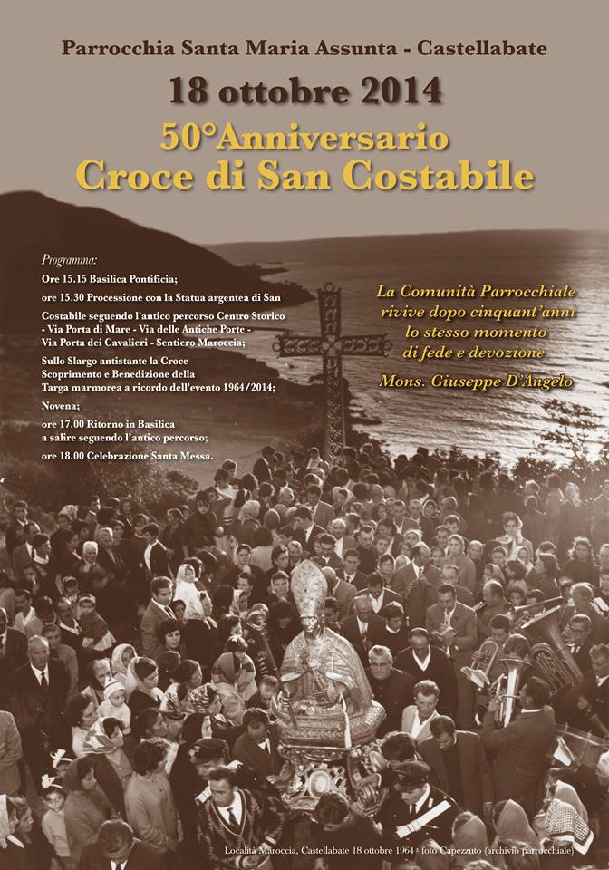 50crocesancostabile