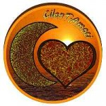 Logo CilenTiAmoci