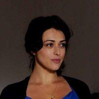 Maria Flagello