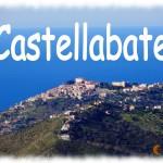 SD Castellabate