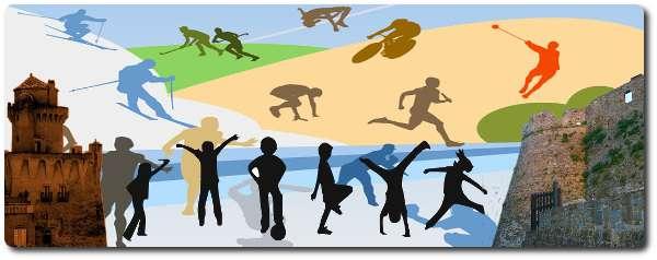 cop sport castellabate