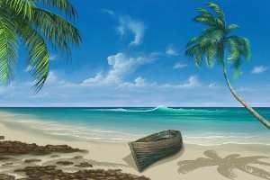 cosa fare a castellabate mare e spiagge