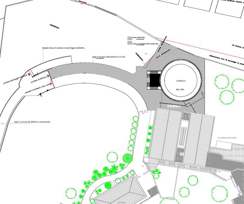 castellabate-progetto-auditorium