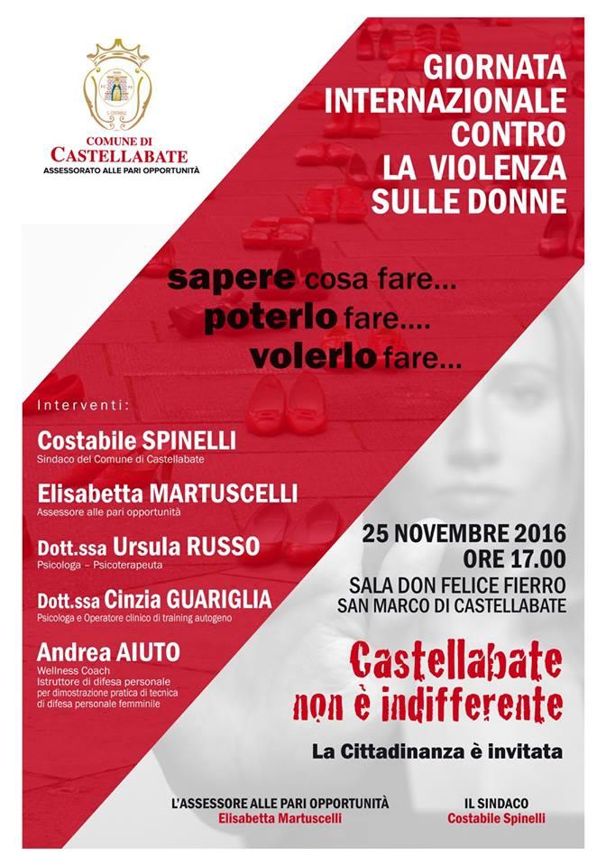 giornata-internazionale-contro-la-violenza-sulle-donne-castellabate-non-e-indifferente
